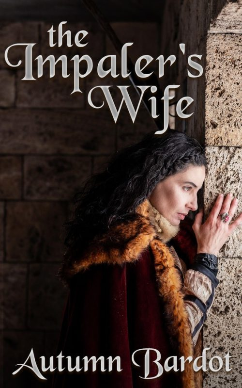 The Impaler's Wife